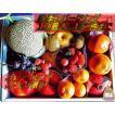 果物ギフトフルーツギフト果物ギフトフルーツ盛り合わせ詰め合わせお試し化粧箱入り セット盛り大容量