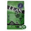 リーン 15ポンド(6.8kg) アナメイト グレインフリー ドッグフード リーン 低脂肪 シニア ダイエット ANNAMAET