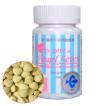 Dr.のり子のニューエンジェルセブン ドクターのり子 核酸サプリメント 送料無料