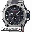G-SHOCK Gショック ジーショック CASIO カシオ  MTG-G1000RS-1AJF メンズ 腕時計 送料無料 国内正規品