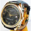 ティソ TISSOT メンズ腕時計  K18/VINTAGE POWERMATIC 80 T920.407.16.052.00 日本正規品