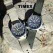 TIMEX ミリタリー メンズ  腕時計 EXPEDITION SCOUT METAL t49961 t49962(送料無料 ネコポス便)BOX無し