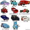 クロックス CROCS ジビッツ jibbitz ミッキー Mickey CARS