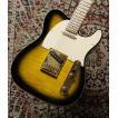 〔新品〕 Fender RITCHIE KOTZEN Telecaster Telecaster 【ラスト1本】 【池袋店在庫品】