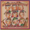 (CD) アルメニアン・ダンス! 演奏:名古屋ダブルリードアンサンブル (ダブルリードアンサンブル)