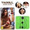TIERRA-004