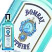 ジン ボンベイサファイア:750ml スピリッツ gin (25-5) 父の日 人気ギフト