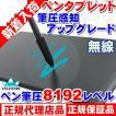 5051 HUION Q11K-JP ペンタブレット pen tablet 無線 ワイヤレス 8192レベル筆圧感知 11インチ作業領域