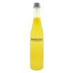日南レモンシロップ(1本) 国産 レモン果汁希釈 500ml瓶 レモネード レモンソーダ