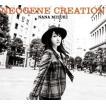 【オリジナル特典付】水樹奈々/NEOGENE CREATION<CD...