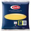 【ケース購入】バリラ スパゲッティ(No.3) 5kg×3袋(正規輸入品・業務用)