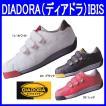 安全靴/作業靴/ディアドラ/DIADORA/スニーカー/アイビス/作業服/作業着 甲被:撥水性人工皮革(do-IBIS)