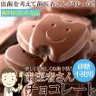 【A】歯医者さんチョコレート4袋(14粒入り×4袋) 歯医者さんが作った虫歯予防ができるチョコレート!!砂糖不使用・キシリトール使用で楽しく美味しく虫歯予防!!
