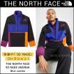 限定モデル! ザ・ノース フェイス フリース アノラック ジャケット メンズ レディース The North Face 92 RAGE Anorack Jacket 【 海外限定・正規品 】