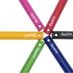 送料無料 スラックレール  体幹 バランス トレーニング slackrail フィットネス
