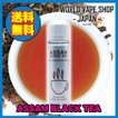 【微糖ストレート紅茶】HESLIFE Assam Black Tea  60ml
