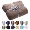 カシウェア/カシウエア ブランケット KASHWERE Blanket (T-30) 選べる17カラー