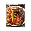 味の素 CookDo(クックドゥ) 四川式回鍋肉用 3〜4人前