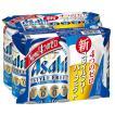 アサヒビール アサヒ スタイルフリーパーフェクト 350ml 6缶