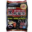 国太楼 豊かな濃く黒烏龍茶ティーバッグ 1袋(40バッグ入)