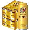 サッポロ エビスビール 500ml 1セット(48缶)