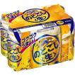 キリン のどごし生 350ml 1パック(6缶入)