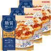 カゴメ 糖質想いのチキンドリア 1703 1セット(3個)