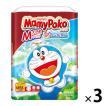 マミーポコ パンツ M( 6kg~12kg)1セット(58枚入×...