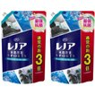999円祭りP&G対象商品レノア本格消臭 スポーツフレッ...