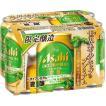 クリアランスセールアサヒビール ドライプレミアム豊醸 ボベック 350ml×6缶