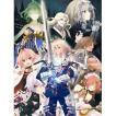 【12/27発売予定】 Fate/Apocrypha Blu-rayDisc Box I 完全生産限定版 BD ◆先着予約特典「描き下ろしB2タペストリー」「マウスパッド」
