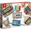 任天堂 Nintendo Labo Toy-Con 01: Variety Kit 【Switchゲームソフト】