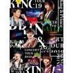 【BLU-R】King & Prince CONCERT TOUR 2019(初回限定...