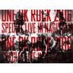 <DVD> ONE OK ROCK / ONE OK ROCK 2016 SPECIAL LIV...
