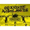 <DVD> ONE OK ROCK / ONE OK ROCK 2017