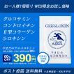 グルコサミン サプリ 送料無料 お試し版 やまだのグルコロキシン10包