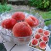 山形のプレミアム白桃2kg(5〜6玉)