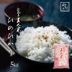 新米 お米 安い 29年度岡山県産 ひのひかり 関西のコシヒカリ 5kg 5kg×1袋 送料無料 お米 ヒノヒカリ 5キロ 一等米