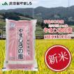 新米 うるち米(精白米)  特別栽培米 やましろの恵 10kg 30年産 京都府山城産ヒノヒカリ
