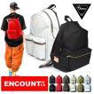 バックパック リュックサック リュック メンズ レディース 鞄 カバン ポケット 多い 通勤 通学 大容量 撥水 出張 登山 ビジネス アウトドア 学生 遠足 旅行 避難