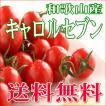 和歌山産ミニトマト キャロルセブン 2kg/送料無料