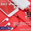 iOS12 対応 イヤホン変換ケーブル 変換ケーブル iPhoneXS iPhoneX イヤホン変換アダプタ