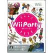 中古Wii 通常版 Wii Party