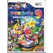 中古Wii マリオパーティ9