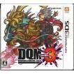 中古 3DS ドラゴンクエストモンスターズ ジョーカー3