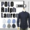 ポロラルフローレン シャツ 長袖 メンズ  おしゃれ ブランド カジュアル 大きいサイズ  POLO Ralph Lauren  #rl-710705269