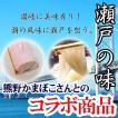 讃岐うどん かまぼこ・天ぷらうどんセット L-2