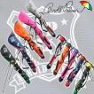 日本正規品 アーノルド・パーマー スタンド式 クラブケース APCC-02 【セルフスタンド】 【セルフプレイ】