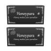 Honeypara ハニパラ 送料無料 2箱セット Honey paradise 蜂蜜 ハチミツ マカ