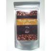 シェイプスピードコーヒー 送料無料 ダイエットコーヒー ダイエット